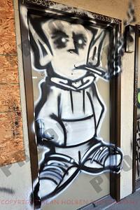 graffiti10039