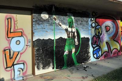 graffiti10035