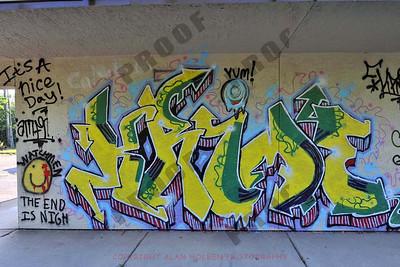 graffiti10012