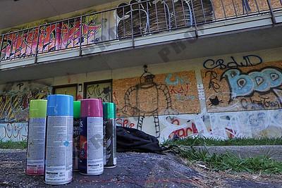 graffiti10013