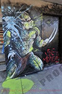 graffiti10008