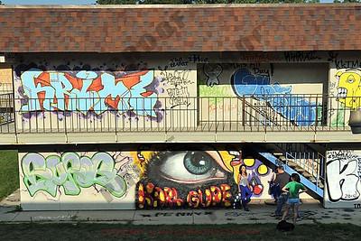 graffiti10041