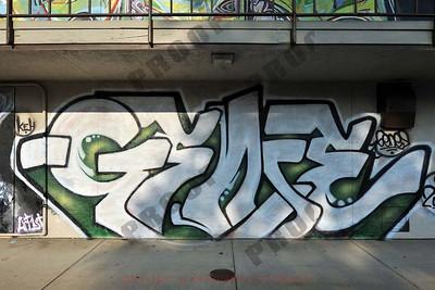 graffiti10030