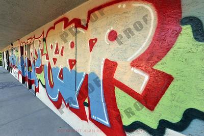 graffiti10038