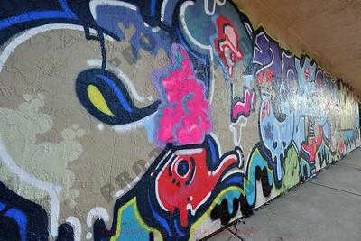graffiti10016