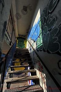 graffiti10011