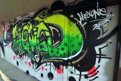 graffiti10067