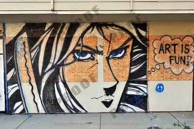 graffiti10006