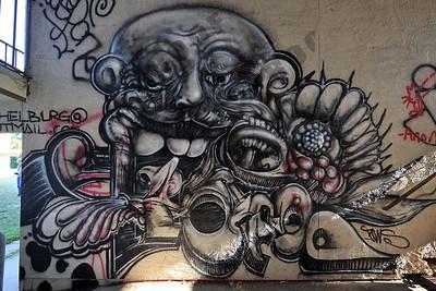 graffiti10004