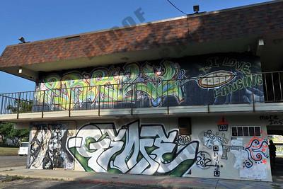 graffiti10031