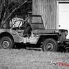 JSP-17-0650