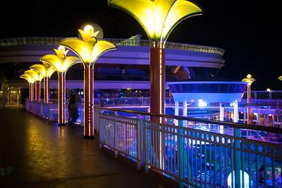 Bermuda Cruise 2012 _ERF6201