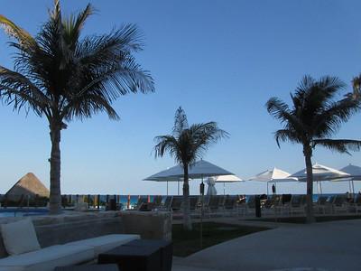 Cancun 2011_IMG_1144