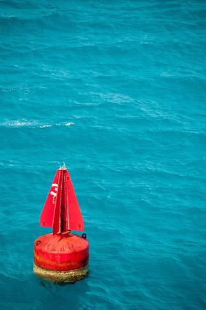 Bermuda Cruise 2012 _ERF6168