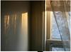 WindowFIELDST