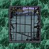 Best Window1