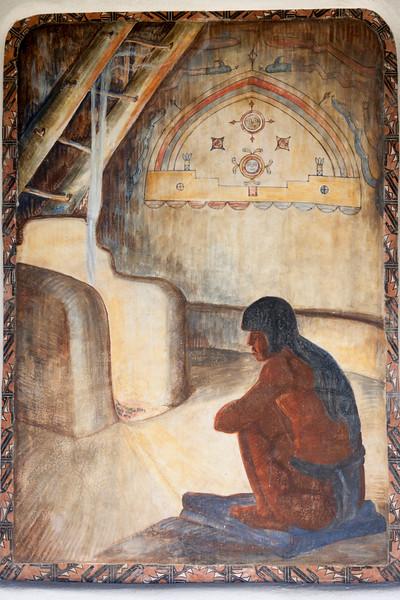 Mural 1 -8035
