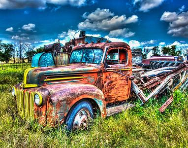 Truck1_1114