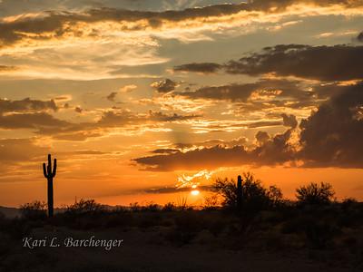 Sunset-8290204