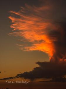 Sunset-8230094