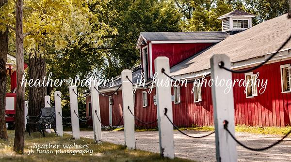website-barn