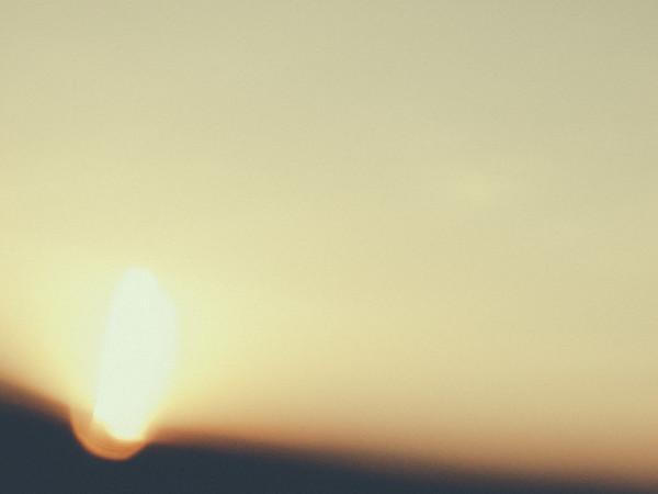 Sun_and_Life_Art_Prints_019
