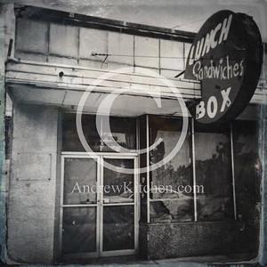 Oklahoma City0016