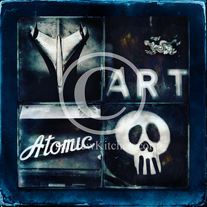 atomic art copy