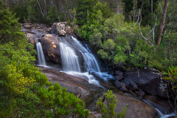 Arve Falls 18 June 2017  © Fiona Gumboots   http://thegumbootchronicles.com/  All images are copyright and not to be reproduced, distributed, published, altered, manipulated or used without my permission.  Sharing via the 'share' button on facebook is more than welcome.