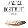 Practice Hospitality