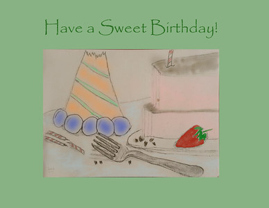 Birthday Lori 1A