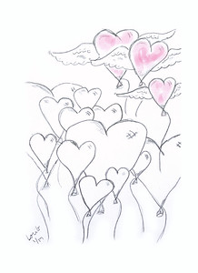 Love Lori 3