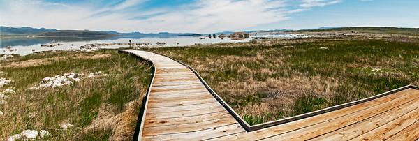 Road Trip to California_photos by Gabe DeWitt_June 18, 2011-2034