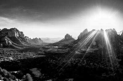 Sedona_Arizona_photos by Gabe DeWitt_May 20, 2012-3