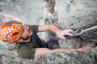 Climbing-Seneca-Rocks-West-Virginia-by-Gabe-DeWitt-feb17-53