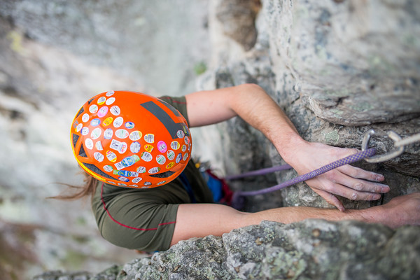 Climbing-Seneca-Rocks-West-Virginia-by-Gabe-DeWitt-feb17-55