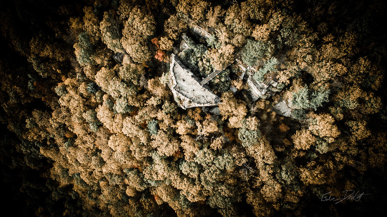 Coopers-Rock-West-Virginia-aerial-photo-32
