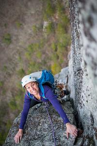 Climbing-Seneca-Rocks-West-Virginia-by-Gabe-DeWitt-feb17-92