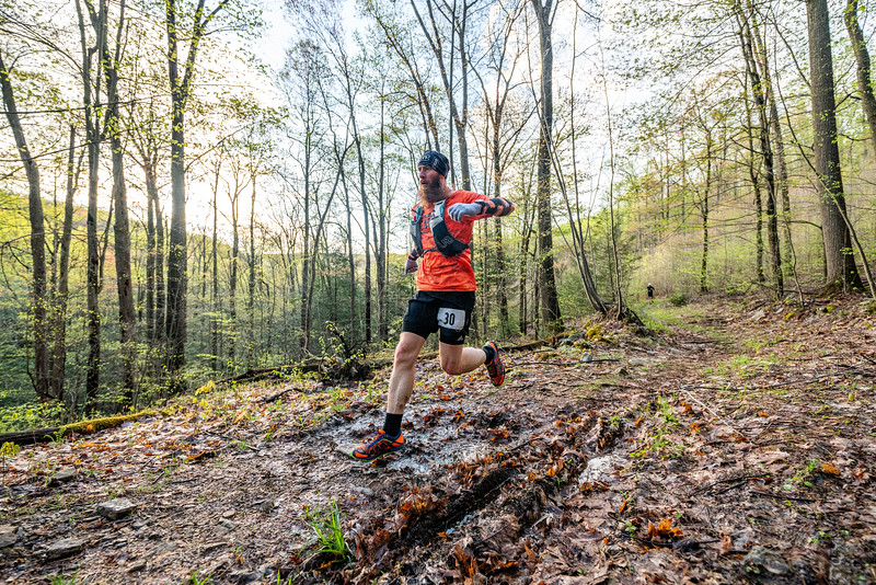 Coopers-Rock-50k-Half-Marathon-Race-WV-2019-312