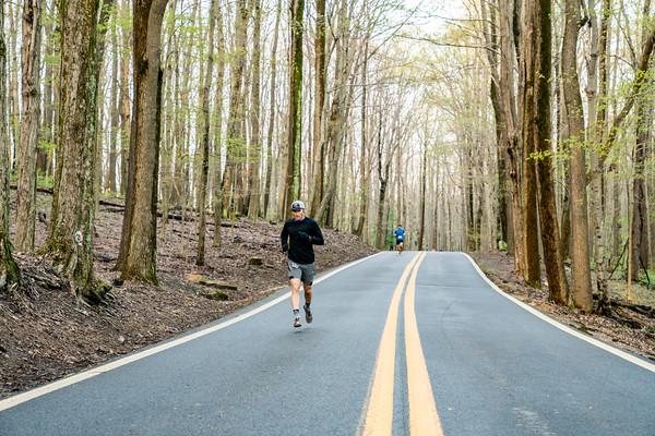 Coopers-Rock-50k-Half-Marathon-Race-WV-2019-103