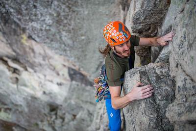 Climbing-Seneca-Rocks-West-Virginia-by-Gabe-DeWitt-feb17-45