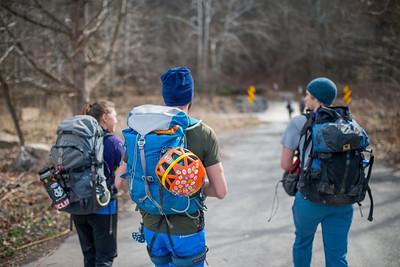 Climbing-Seneca-Rocks-West-Virginia-by-Gabe-DeWitt-feb17-8