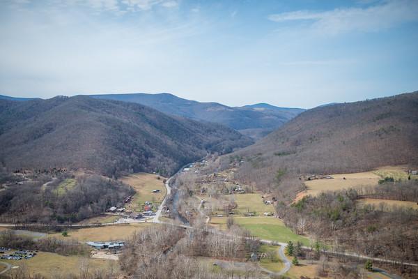 Climbing-Seneca-Rocks-West-Virginia-by-Gabe-DeWitt-feb17-56