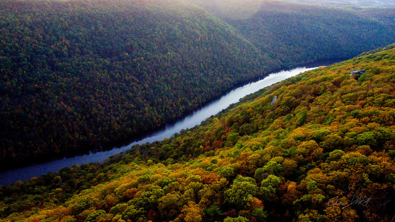 Coopers-Rock-West-Virginia-aerial-photo-21