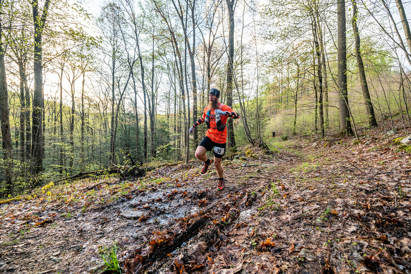Coopers-Rock-50k-Half-Marathon-Race-WV-2019-310