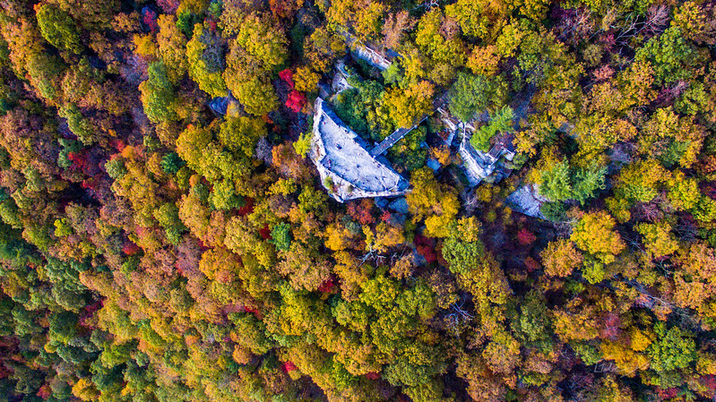 Coopers-Rock-West-Virginia-aerial-photo-32-3