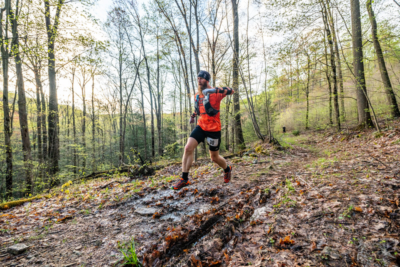 Coopers-Rock-50k-Half-Marathon-Race-WV-2019-311