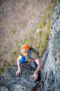 Climbing-Seneca-Rocks-West-Virginia-by-Gabe-DeWitt-feb17-67
