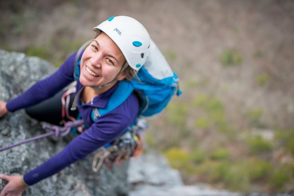 Climbing-Seneca-Rocks-West-Virginia-by-Gabe-DeWitt-feb17-99