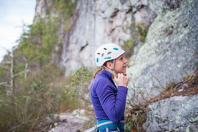 Climbing-Seneca-Rocks-West-Virginia-by-Gabe-DeWitt-feb17-17